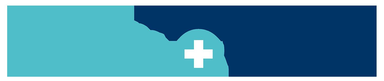 MedicareScholar Logo Horiz Full Med